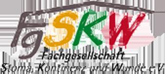 FgSKW - Fachgesellschaft Stoma, Kontinenz und Wunde e.V.